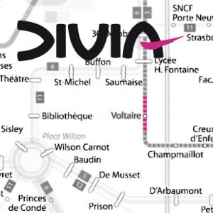 Divia-Cabinet-AUDARD